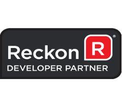 Reckon Software eCommerce Integration