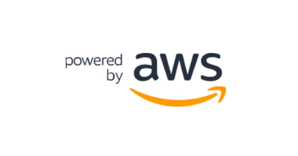 CatalogueLINK Hosted with AWS