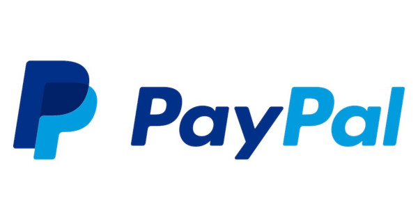 PayPal Smart Payment Button