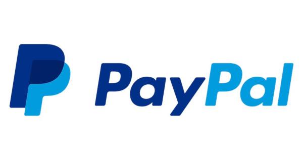 PayPal Express Checkout