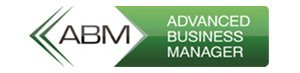 Advanced Business Manager (ABM) Software eCommerce Integration