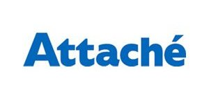 Attache Software eCommerce Integration