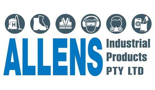 Allens Industrial Products find the right outfit to deliver their new MYOB Exo integrated eCommerce workwear and apparel ordering portal