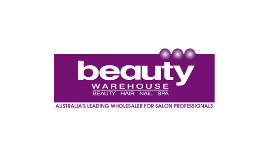 Beauty Warehouse give their website a facelift with an upgrade to a mobile friendly Straightsell eCommerce website