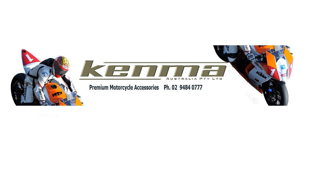 Kenma Australia accelerates their online presence with a SAP Business One integrated B2C and B2B eCommerce website