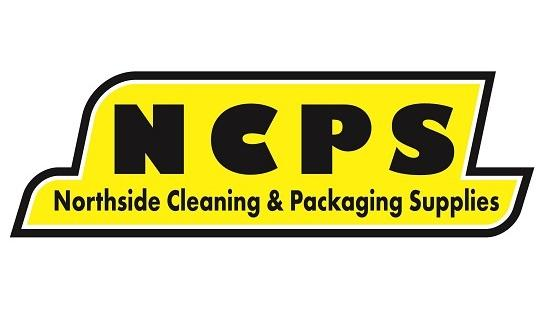 Northside Cleaning & Packaging Supplies mop up with launch of a new MYOB Advanced integrated online store for B2C and B2B customers