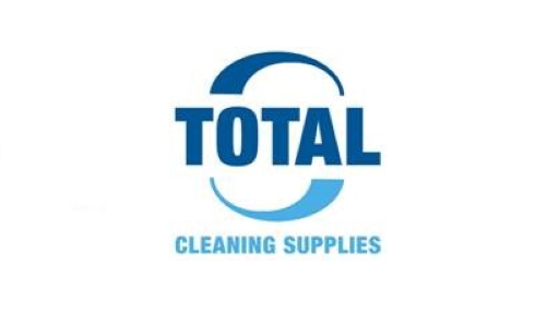Total Cleaning Supplies spring cleans their online business with a JCurve ERP integrated B2C and B2B eCommerce website