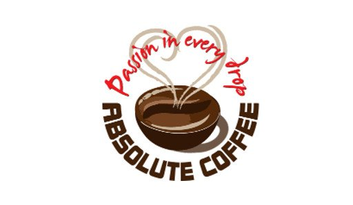 Absolute Coffee and Straightsell are brewing up a new eCommerce website integrated with MYOB AccountRight