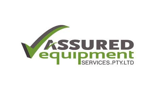 Assured Equipment Services are guaranteed a good outcome after signing on with Straightsell for the delivery of a new eCommerce webstore integrated with MYOB Exo