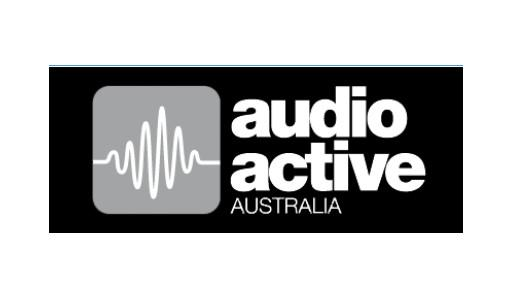 Audio Active make a sound move with a new SAP Business One integrated eCommerce webstore