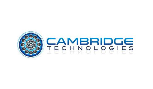 Cambridge Technologies make a quantum leap by choosing to upgrade their current SAP Business One version for SAP HANA integrated eCommerce website