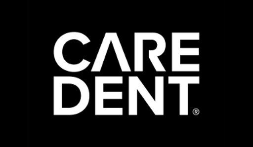 CareDent sink their teeth into building a new SAP Business One integrated eCommerce website