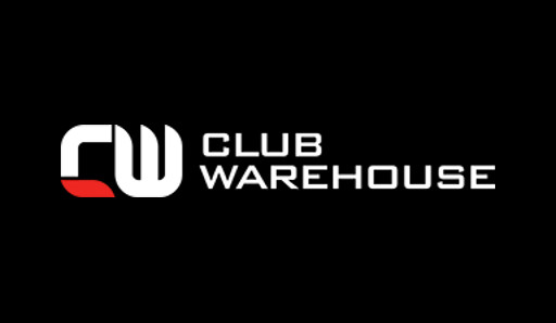 Club Warehouse Sports Medical were so impressed they wanted an encore performance from Straightsell for their new MYOB Advanced integrated eCommerce website