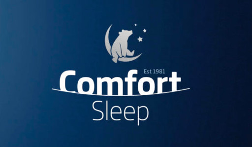 Comfort Sleep Bedding get into bed with Straightsell for the delivery of their Sage 300 integrated eCommerce ordering portal