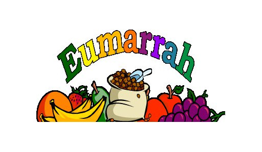 Eumarrah Natural and Organic Food have the taste for change and engage Straightsell to deliver their MYOB Exo integrated eCommerce webstore