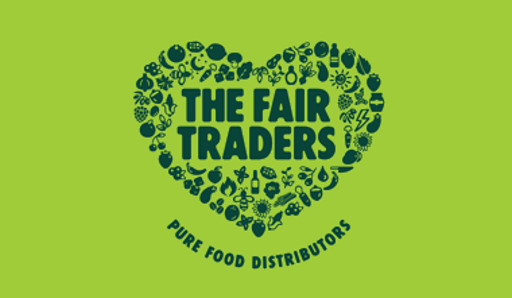 The Fair Traders swap their existing website for a new Straightsell JCurve ERP integrated eCommerce webstore