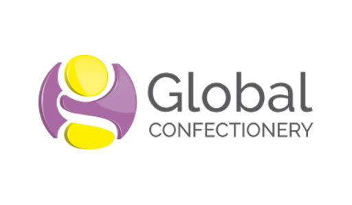 Global Confectionery are sweet on Straightsell to deliver their new Reckon Accounts Hosted integrated eCommerce portal