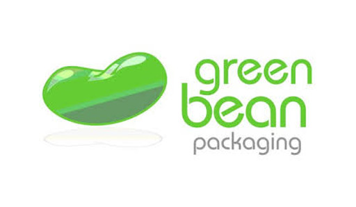 Green Bean Packaging box up all their needs with Straightsell for the delivery of their JCurve ERP integrated eCommerce website
