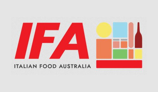 Italian Food Australia find Straightsell to their taste and signup for the delivery of their new Reckon Accounts Hosted integrated eCommerce website