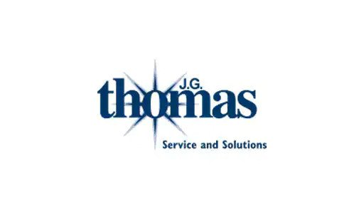 J.G. Thomas flick the switch for Straightsell to deliver their new eCommerce website integrated with MYOB Exo