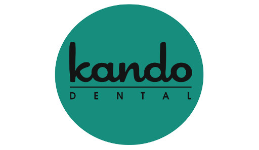 Kando Dental Supplies cut their teeth on a new MYOB AccountRight integrated eCommerce webstore project with Straightsell
