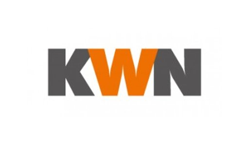 KWN Trading swap their existing website for a Straightsell SAP Business One Integrated eCommerce webstore