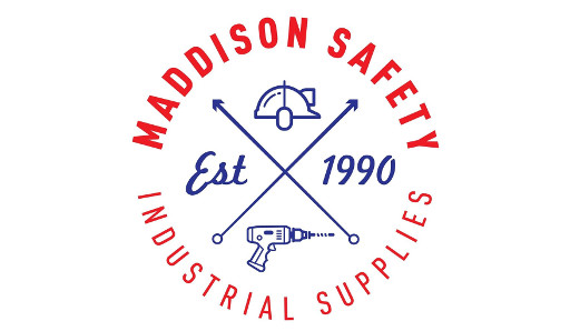Maddison Safety can be secure in the knowledge that Straightsell is the right choice to deliver their new MYOB Exo integrated eCommerce webstore