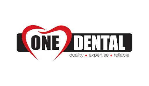 One Dental sink their teeth into building a new SAP Business One integrated eCommerce website