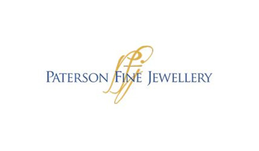 Paterson Fine Jewellery make a flawless choice for the delivery of their MYOB Advanced integrated eCommerce website