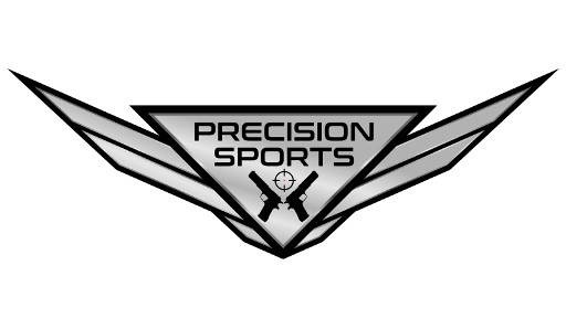 Precision Sports get exactly what they need with a Reckon Accounts Hosted integrated eCommerce webstore