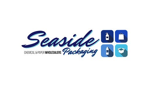 It's a wrap as Seaside Packaging sign on for a new MYOB Advanced integrated eCommerce webstore