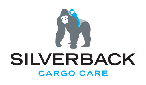 Silverback are strapped up and ready to go after signing on with Straightsell for the delivery of a new eCommerce webstore integrated with SAP Business One