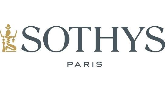 Sothys rejuvenates their salon ordering portal with a SAP Business One integrated B2B eCommerce website
