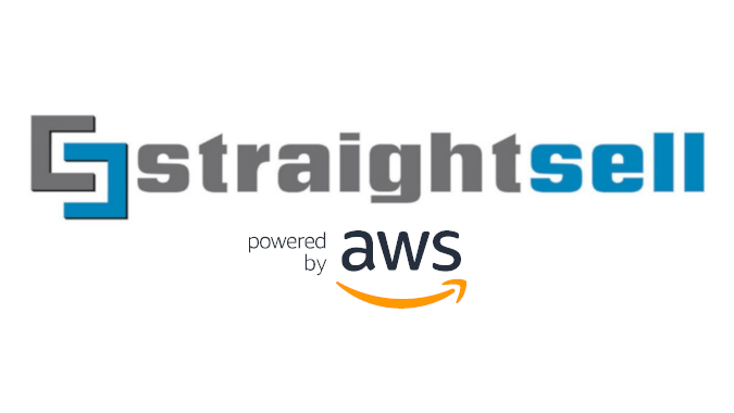 Straightsell migration to AWS is complete!