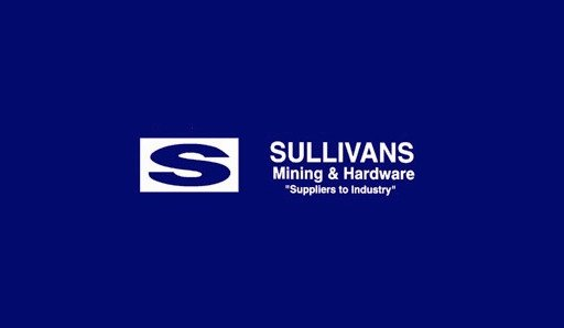 Sullivans Mining and Hardware strike gold and sign on with Straightsell for the delivery of their new eCommerce website integrated with SAP Business One
