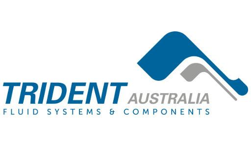 Trident Australia recalibrate their web presence and pick a new SAP Business One integrated eCommerce website