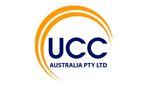 UCC Australia give Straightsell their stamp of approval to deliver their new eCommerce ordering portal integrated with MYOB Exo