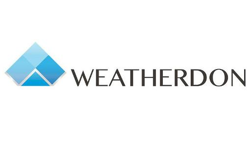 Weatherdon is on cloud nine! They are moving to an eCommerce website that integrates with SAP Business One for SAP HANA