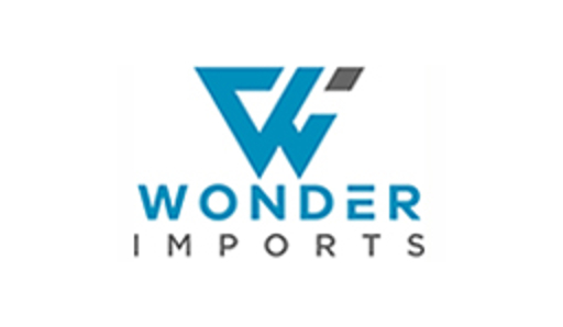 Wonder Imports were pleasantly surprised that Straightsell could support all NetSuite customer pricing for their new NetSuite Integrated eCommerce website project