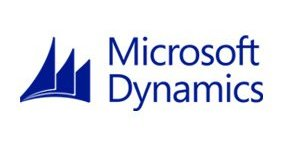 Microsoft Dynamics GP Software eCommerce Integration (formerly Great Plains Software)