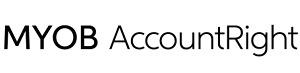 MYOB AccountRight Plus Software eCommerce Integration