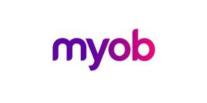 MYOB Integrations