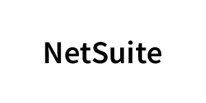 NetSuite Integrations
