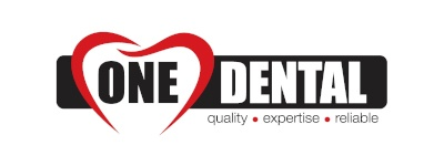 One Dental