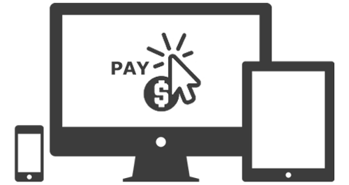 Straightsell Payment Gateway
