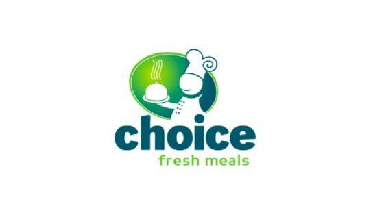 Choice Fresh Meals Orders a Straightsell eCommerce Website Integrated with MYOB AccountRight