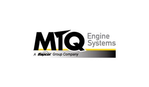 MTQ Engine Systems gets their motor running with an upgrade to their DTS Turbo and Sonic Performance websites that includes a new text file integration