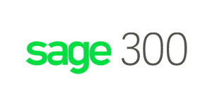 Sage 300 ERP Software eCommerce Integration (formerly Sage ERP Accpac)