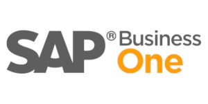 SAP Business One Software eCommerce Integration