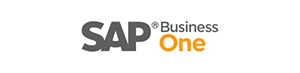 SAP Business One for MS SQL Server Software eCommerce Integration